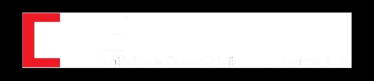 EDIBEIRAS Logo